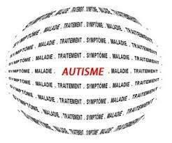 Autisme leger