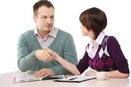 divorce accept psychologie et coaching. Black Bedroom Furniture Sets. Home Design Ideas
