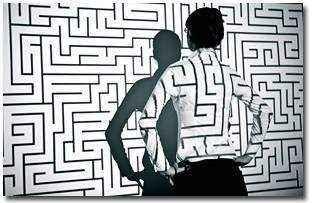 les troubles de la personnalit psychologie et coaching. Black Bedroom Furniture Sets. Home Design Ideas