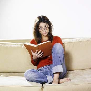 livre angoisse psychologie et coaching. Black Bedroom Furniture Sets. Home Design Ideas