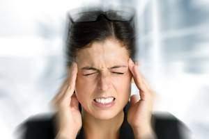 Quelle est la Relation Entre l'Anxiété et les Vertiges