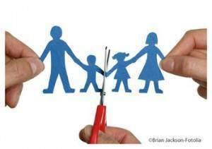 les-enfants-du-divorce-2