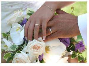 le-mariage-3