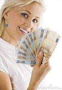 Pour mieux vivre avec l'argent  Le couple, une entreprise