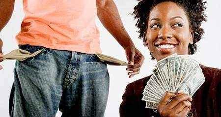 le couple et l 39 argent l 39 argent un pouvoir dans le couple psychologie et coaching. Black Bedroom Furniture Sets. Home Design Ideas
