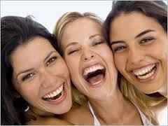 Les théories du rire devenues classiques2