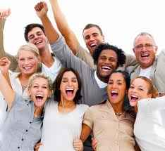 Phylogenèse du rire