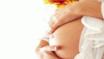 Troubles mentaux de la grossesse,de l'accouchement et de la délivrance
